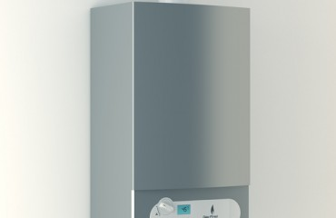 Boiler/Central Heating Installation
